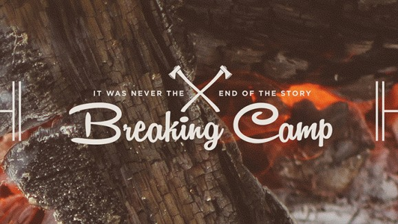 breaking_camp-teaching
